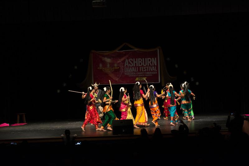 ashburn_diwali_2015 (524).jpg
