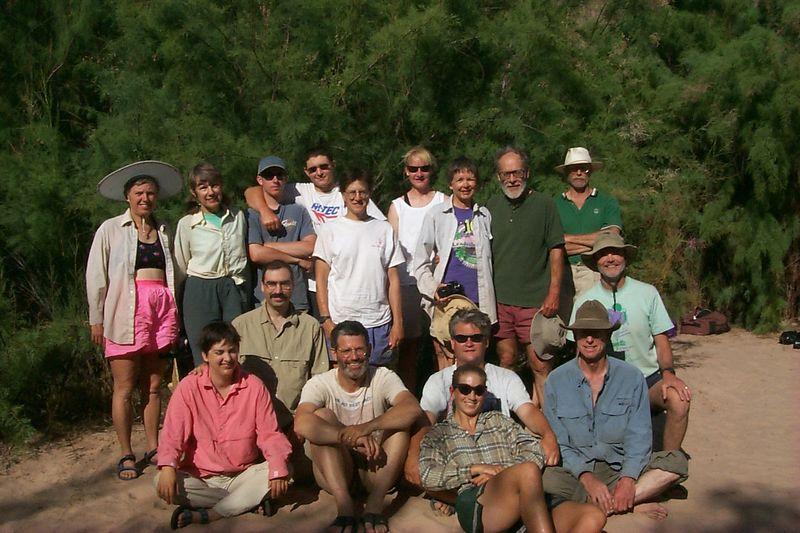 Group Photo   (Jun 10, 1999, 09:11am)