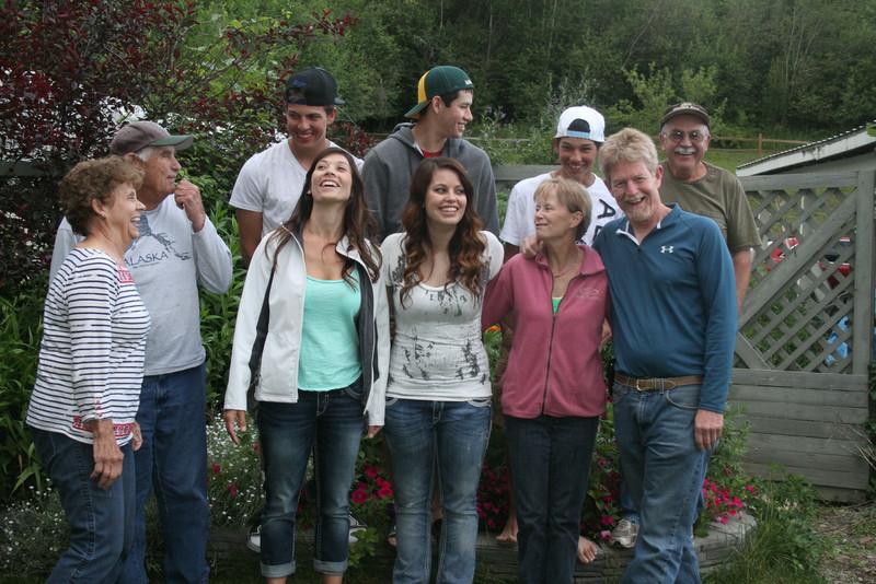 family-0718.jpg