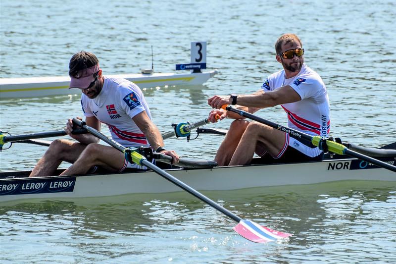 VM2019_Are og Kristoffer_NR foto Estela Reinoso Maset_ (11).jpg