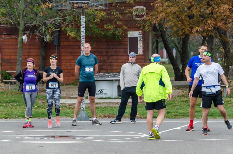 Kuchajda11kolo2018-19.jpg