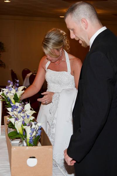 Shirley Wedding 20100821-08-57 _MG_9492.jpg