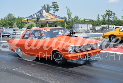 U.S. 13 Dragway June 2, 2019