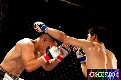 MMA KISSIMMEE FEB 2012
