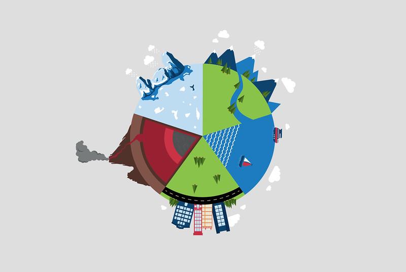 Globe-Divided.jpg