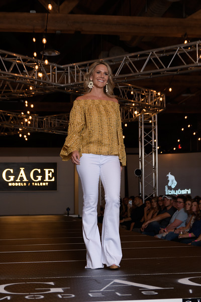 Knoxville Fashion Week Friday-184.jpg