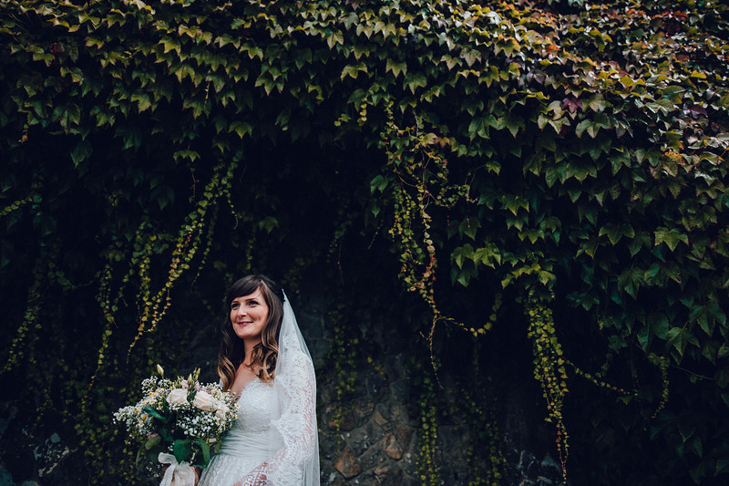 kent-wedding-photography-0204.jpg