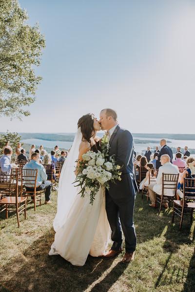 Goodwin Wedding-752.jpg