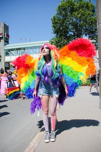 pride2016IMG_7225.jpg
