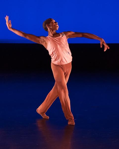 LaGuardia Graduation Dance Dress Rehearsal 2013-29.jpg