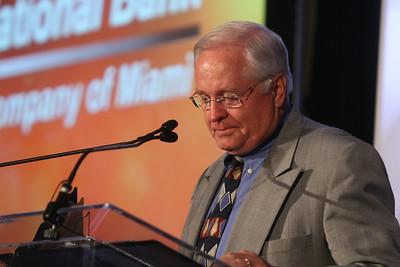 2011 Beacon Awards