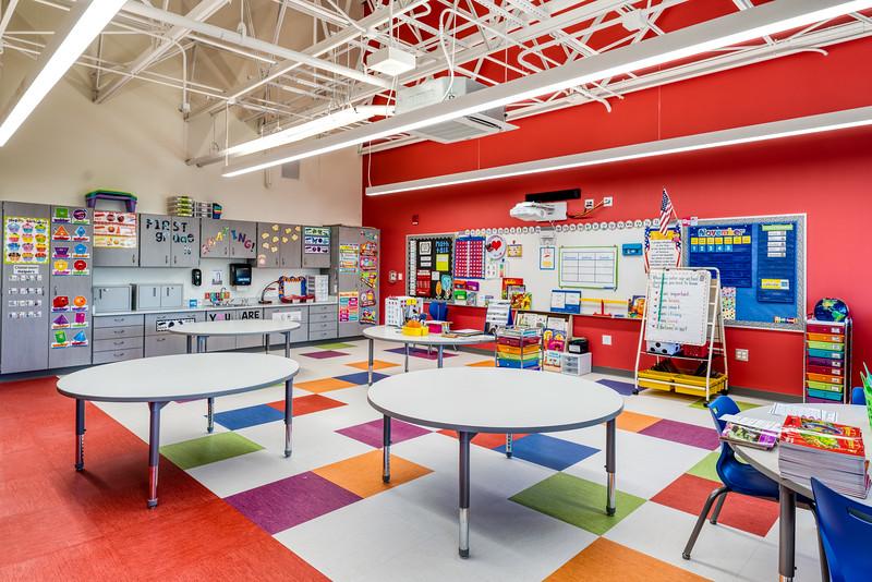 Easton Elementary School-43.jpg