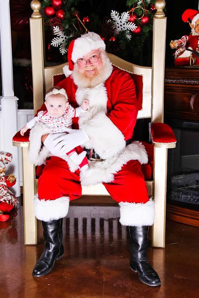 Santa1-2013-224.jpg