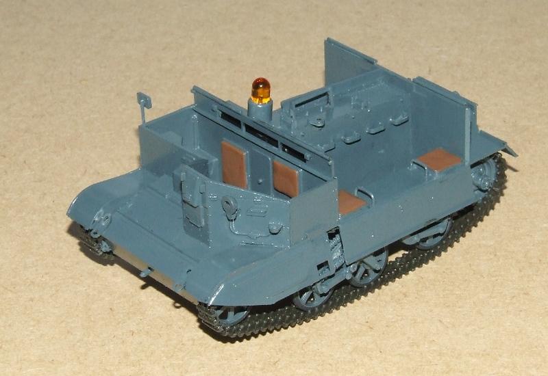 RAF carrier, 12s.jpg