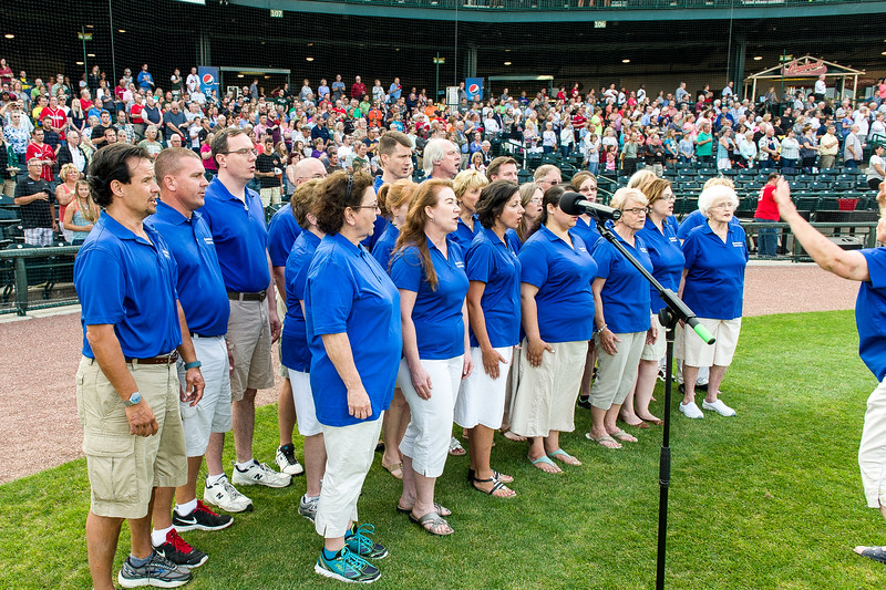 20150807 ABVM Loons Game-1290.jpg