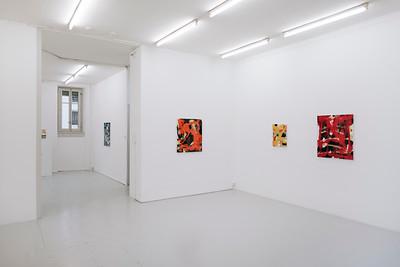 Galerie Skopia