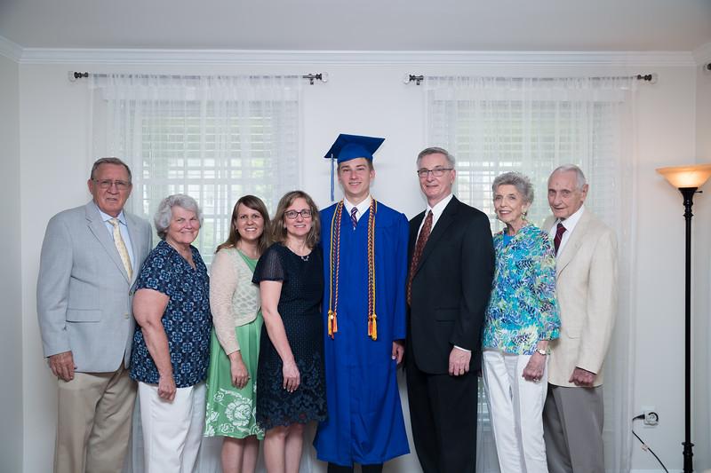 Daniel Graduation-30.jpg