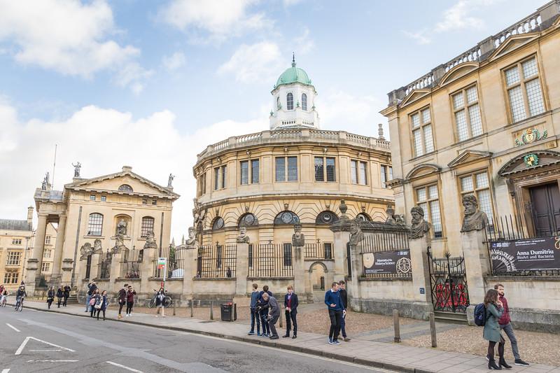 2- JCH Oxford 2017 City (8 of 38).jpg