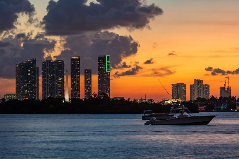 Miami-180.jpg