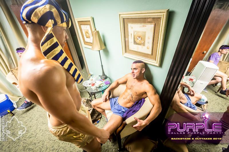2015-Purple--9249.jpg