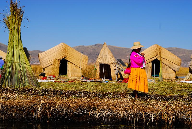 Lake Titicaca - August '09-24.jpg