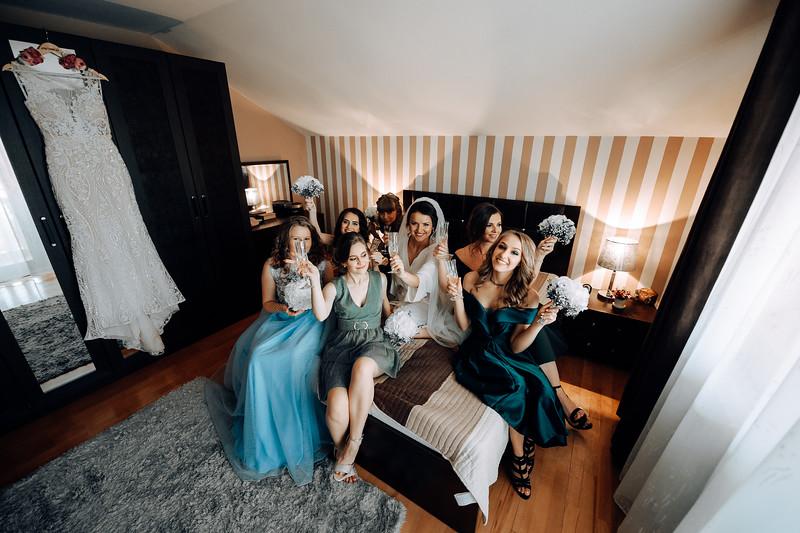Wedding-0342.jpg