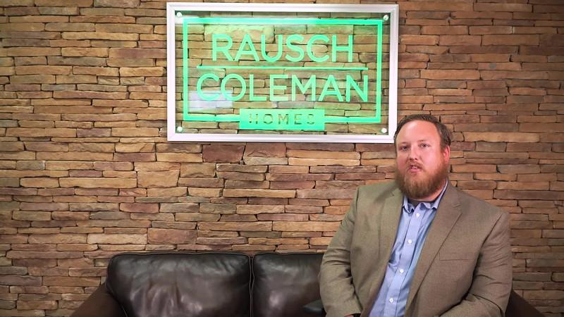 Rausch Coleman Realtors Testimonials-.mp4