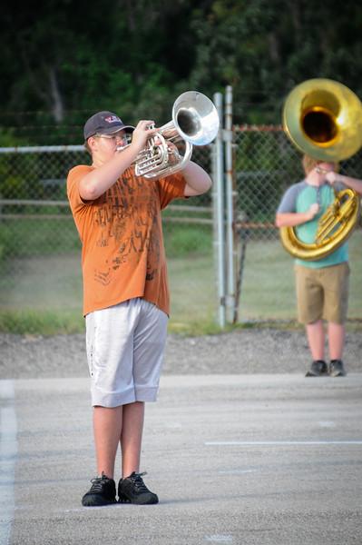 Band Practice-42.jpg