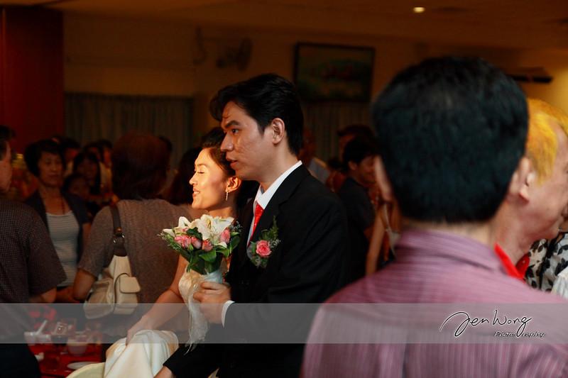 Zhi Qiang & Xiao Jing Wedding_2009.05.31_00331.jpg