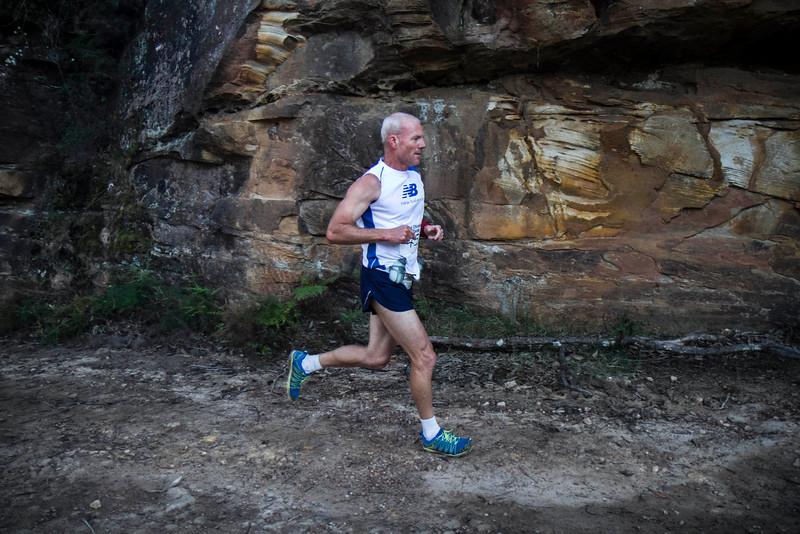 Trail-057.JPG