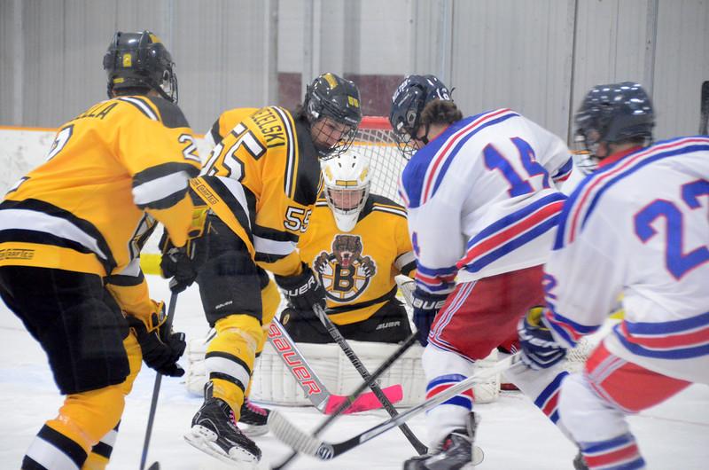 141018 Jr. Bruins vs. Boch Blazers-088.JPG