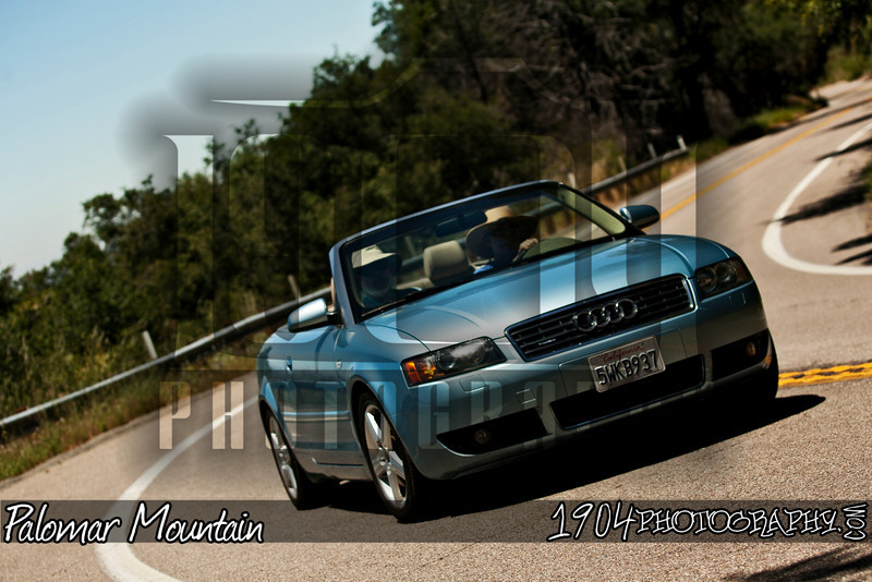 20100606_Palomar Mountain_2088.jpg