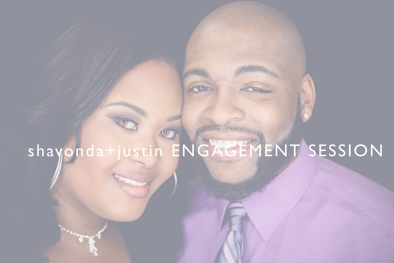 engagement top picture.jpg