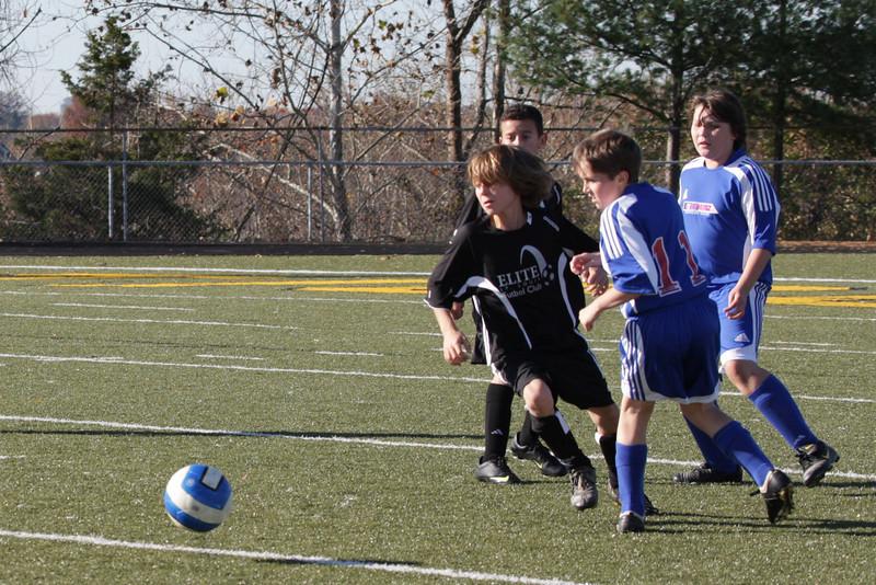 Elite Soccer-718