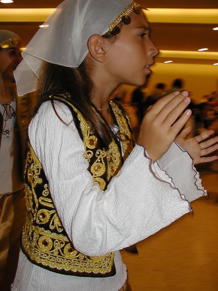 2002-08-31-Festival-Saturday_019.jpg