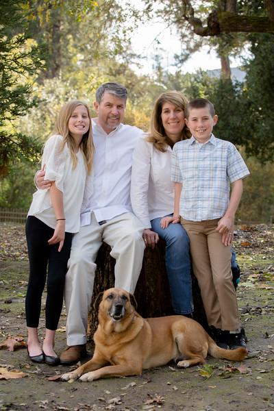 Tully Family-20.jpg