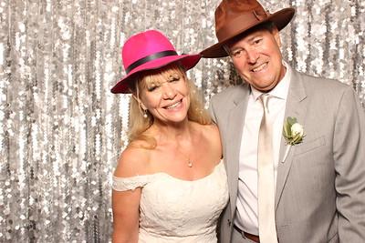 Kelly and Richard's Wedding