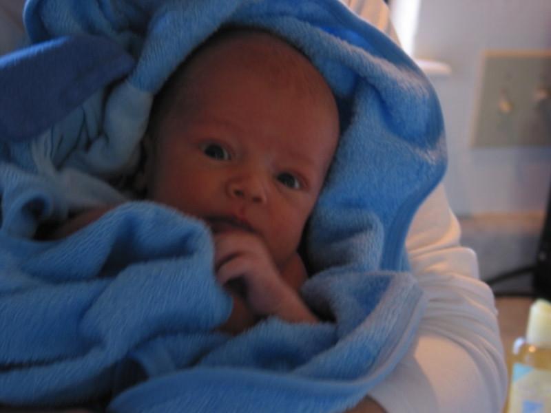 conrad baby 2.jpg