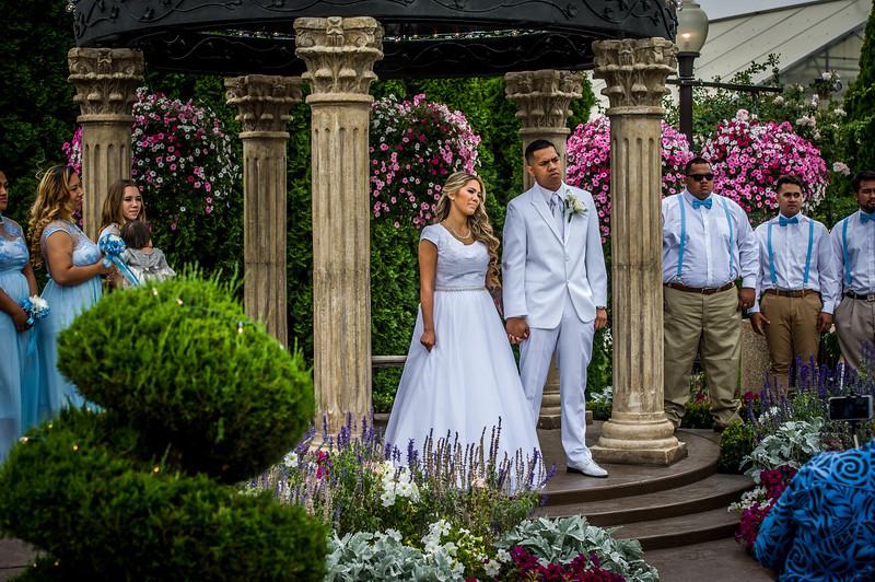Vanessa Farmer wedding day-150.jpg
