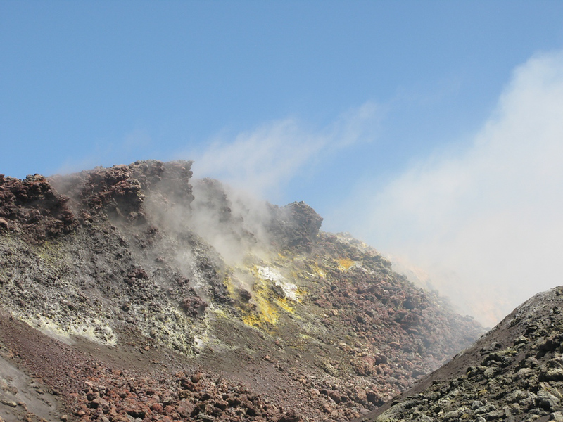 Sulphur steam.jpg