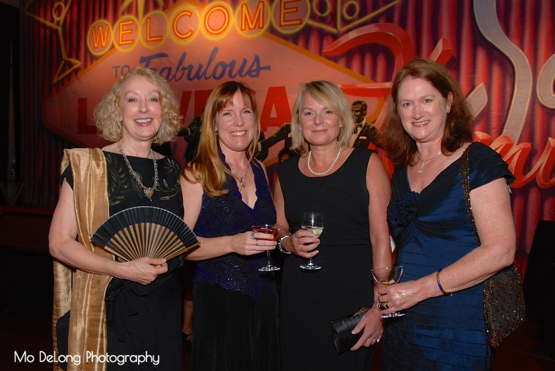 Kathie Grattam, Susie Laurenson, Angela Bates and Meg Walker.jpg