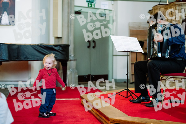 © Bach to Baby 2017_Alejandro Tamagno_Sydenham_2017-03-15 005.jpg