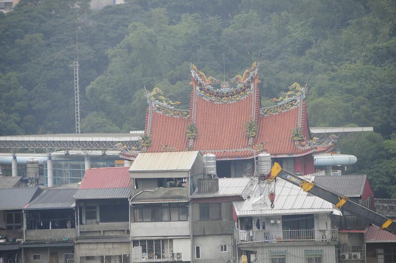 20110123_TaipeiDay2_0021.JPG