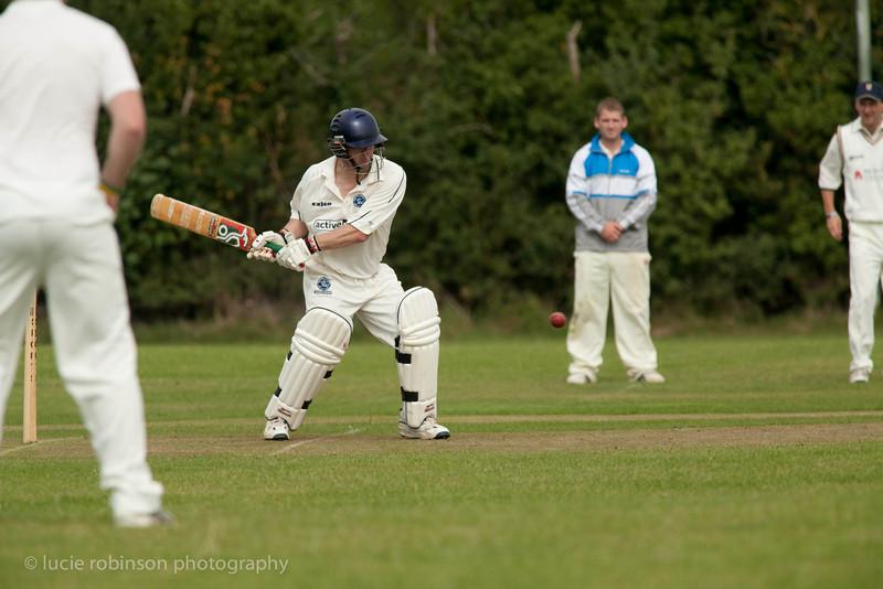 110820 - cricket - 268.jpg