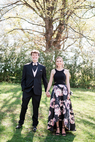 Prom_Portraits2018-136.jpg