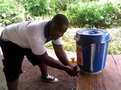 2014-11-26 - Ebola initiative