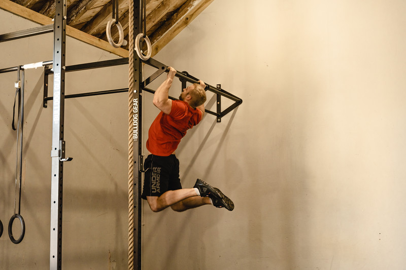Drew_Irvine_Photography_2019_May_MVMT42_CrossFit_Gym_-222.jpg