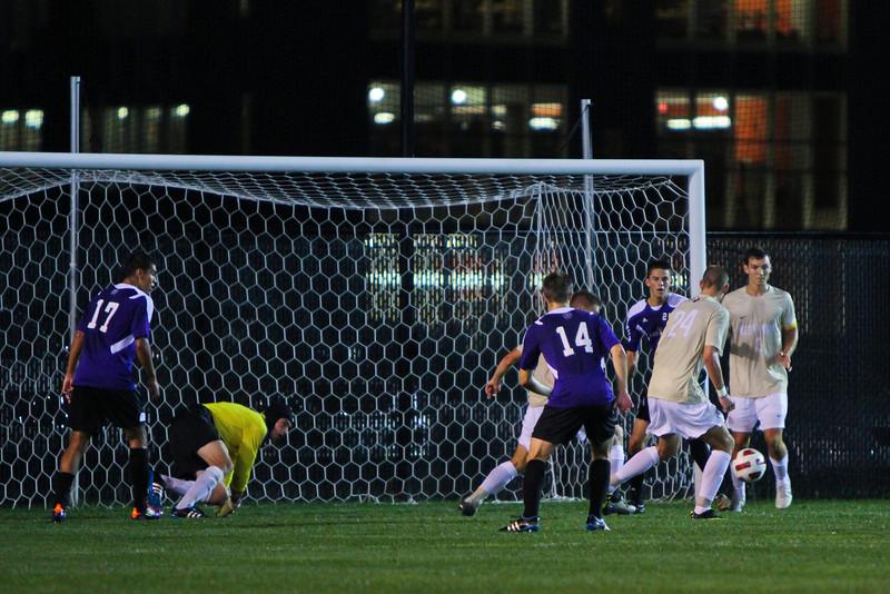 Bunker Men's Soccer, Sept 24, 2011 (27 of 50).JPG