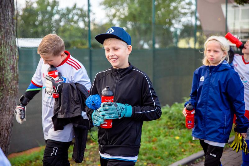 Torwartcamp Norderstedt 05.10.19 - a (78).jpg