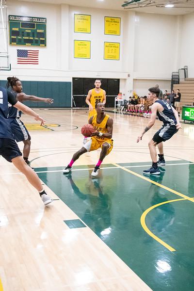 Basketball-M-2020-01-31-8492.jpg